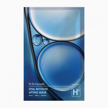 Dr ceuracle hyal reyouth lifting mask