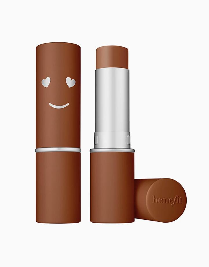 Hello Happy Air Stick Foundation by Benefit | 12 - Dark Neutral