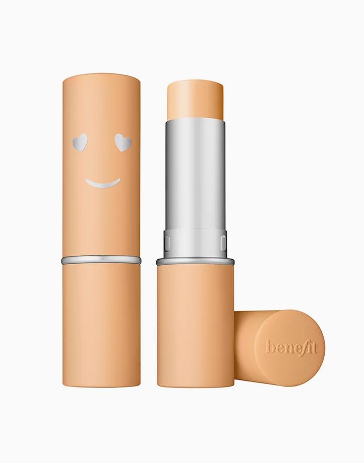 Hello Happy Air Stick Foundation by Benefit | 4 - Medium Neutral