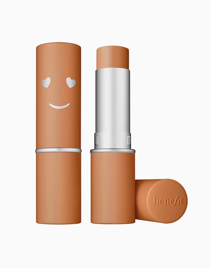 Hello Happy Air Stick Foundation by Benefit | 9 - Deep Neutral Warm
