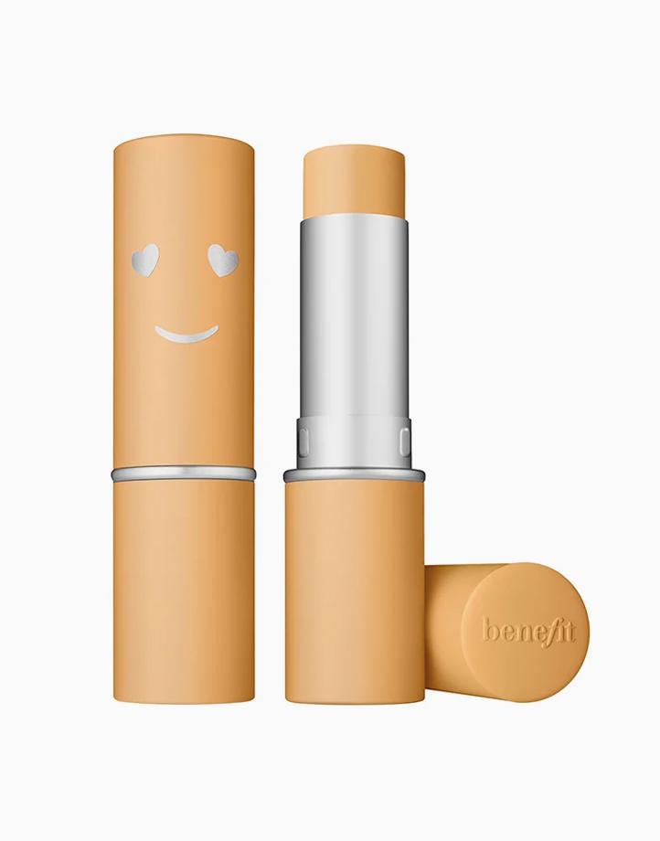 Hello Happy Air Stick Foundation by Benefit | 6 - Medium Warm
