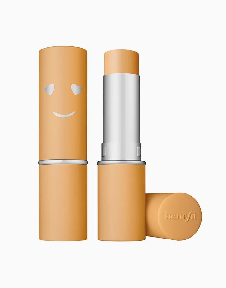 Hello Happy Air Stick Foundation by Benefit | 7 - Medium-Tan Neutral