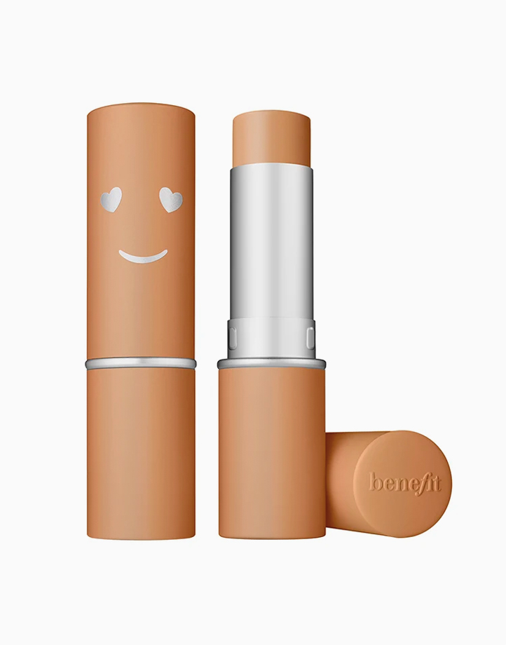 Hello Happy Air Stick Foundation by Benefit | 8 - Tan Warm