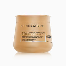Serie Expert Absolut Repair Masque (250ml) by L'Oreal Professionnel