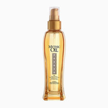 L'oreal huile original mythic oil 100ml