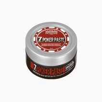 L'oreal homme poker paste