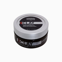 L'Oreal Homme Clay by L'Oreal Professionnel