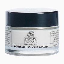 Bloom   topiary nourish   repair cream