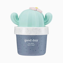 The face shop 30500223 my plant hand cream 03 good day