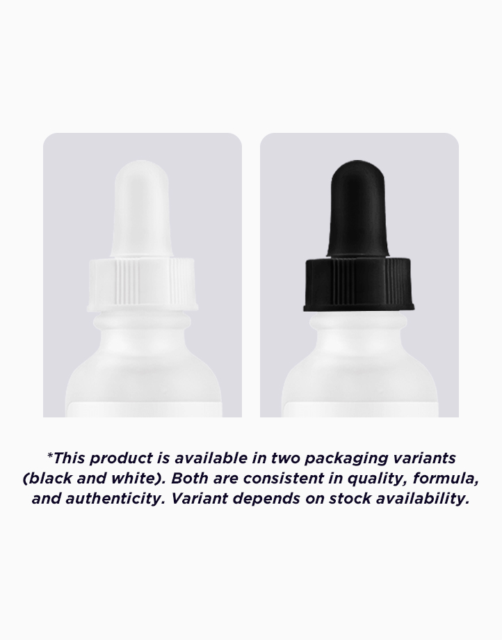 Hyaluronic Acid 2% + B5 (30ml) by The Ordinary