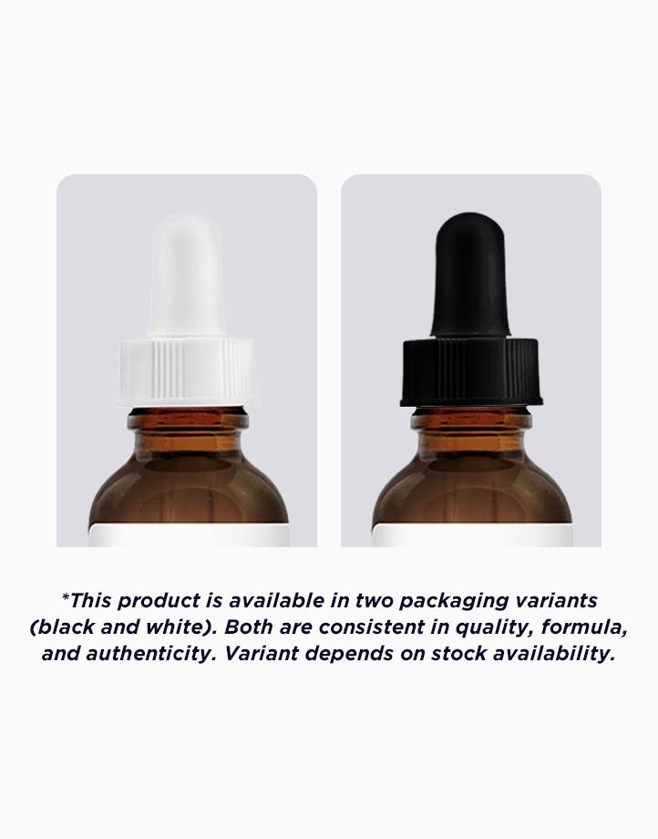 100% Organic Virgin Sea-Buckthorn Fruit Oil by The Ordinary