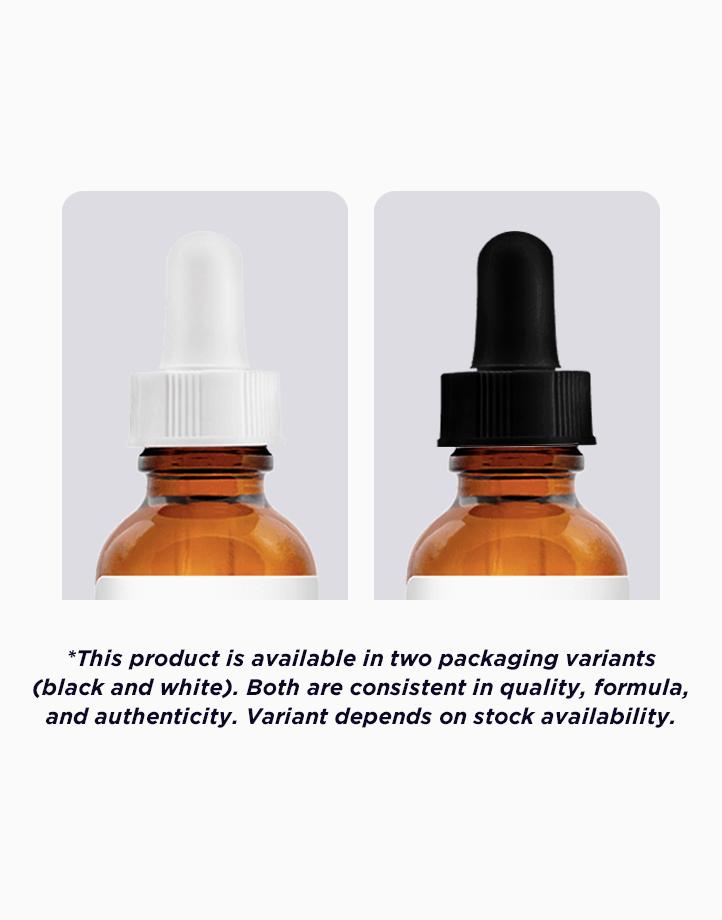 Granactive Retinoid 2% Emulsion (Previously Advanced Retinoid 2%) by The Ordinary