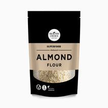 Healthy choice ph almond flour