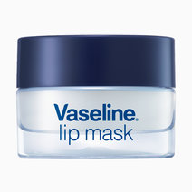 Vaseline recharge mask 5g
