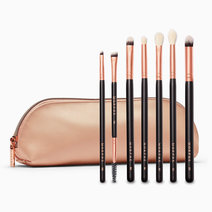 Stroke of Glam Brush Collection by Morphe