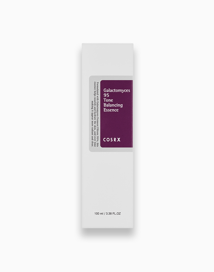 Galactomyces 95 Tone Balancing Essence by COSRX