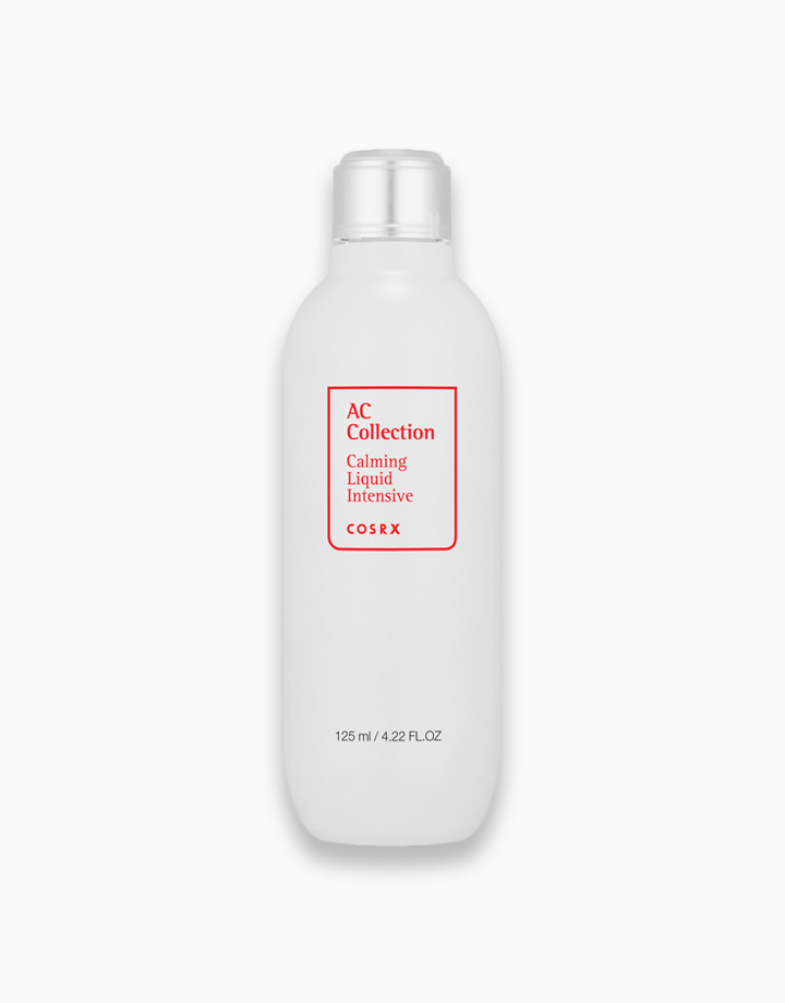 AC Collection Calming Liquid Intensive by COSRX