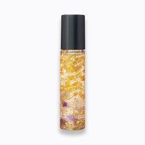 Healing Lip Glow by Skin Genie