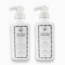 1 shampooconditioner set