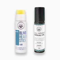 Healing Duo by Skin Genie