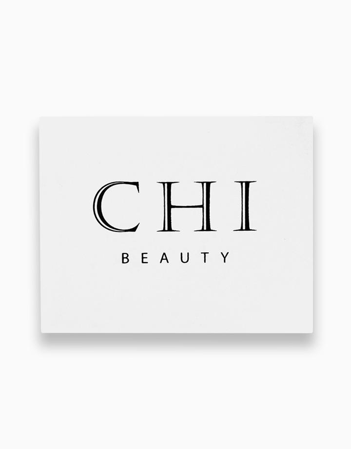 Classic Jade Gua Sha by Chi Beauty