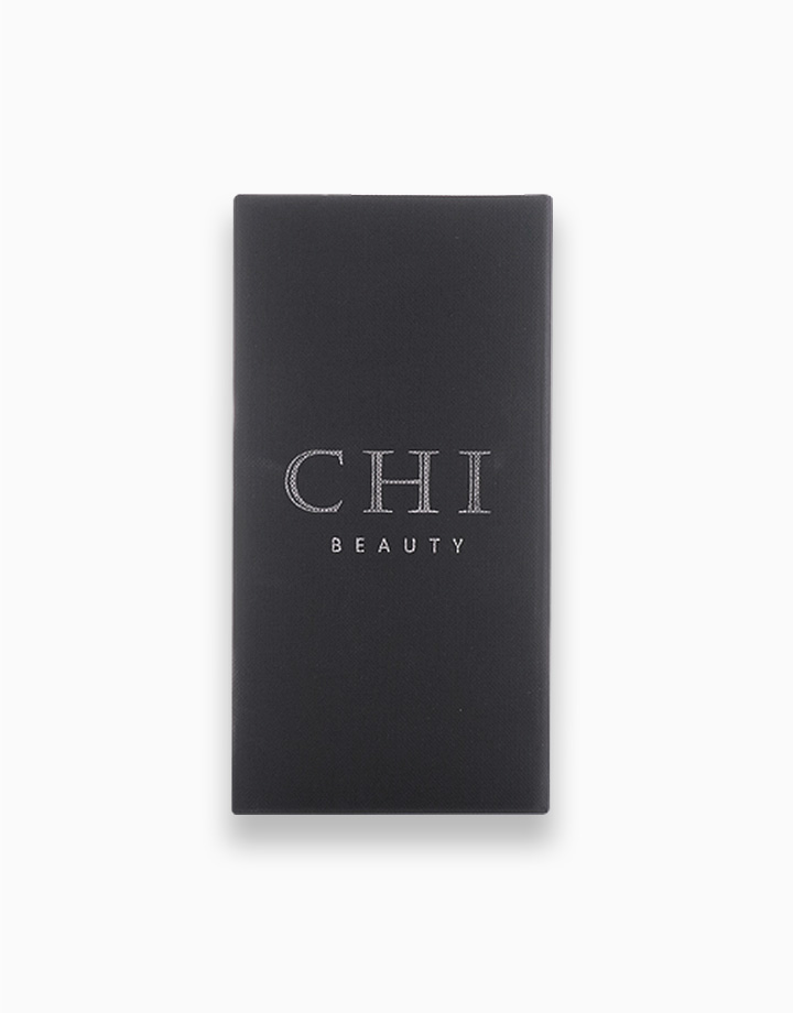 Premium ACU Jade Roller and Gua Sha Duo Set by Chi Beauty