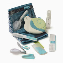 Safety 1st complete grooming kit 2