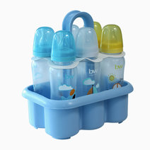 Babyworld caddy set 6's %2802%29 2