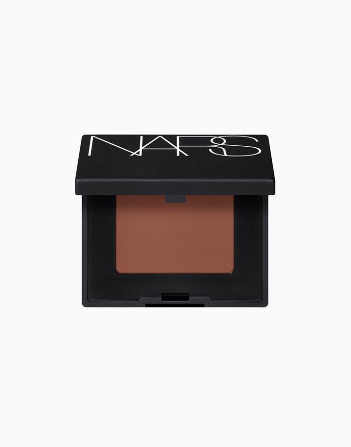 Single Eyeshadow by NARS Cosmetics | Sophia
