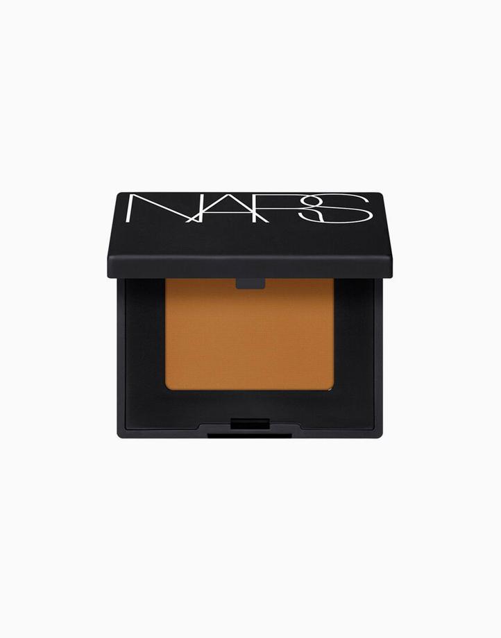 Single Eyeshadow by NARS Cosmetics | Tulum