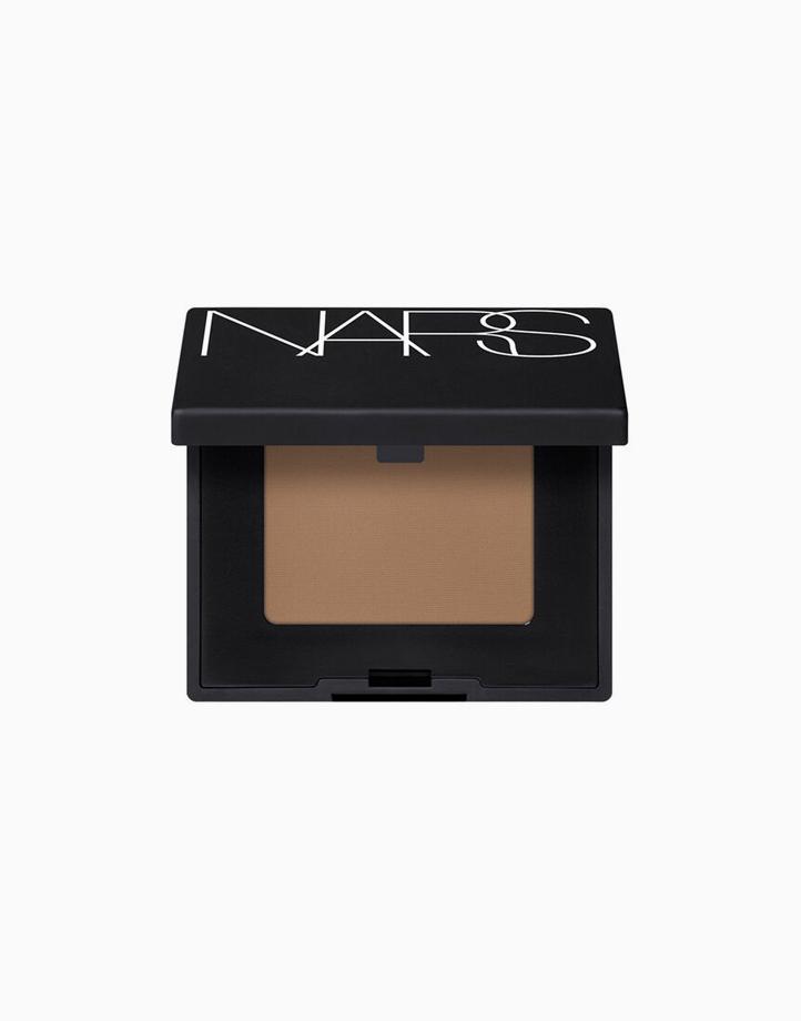 Single Eyeshadow by NARS Cosmetics | Blondie