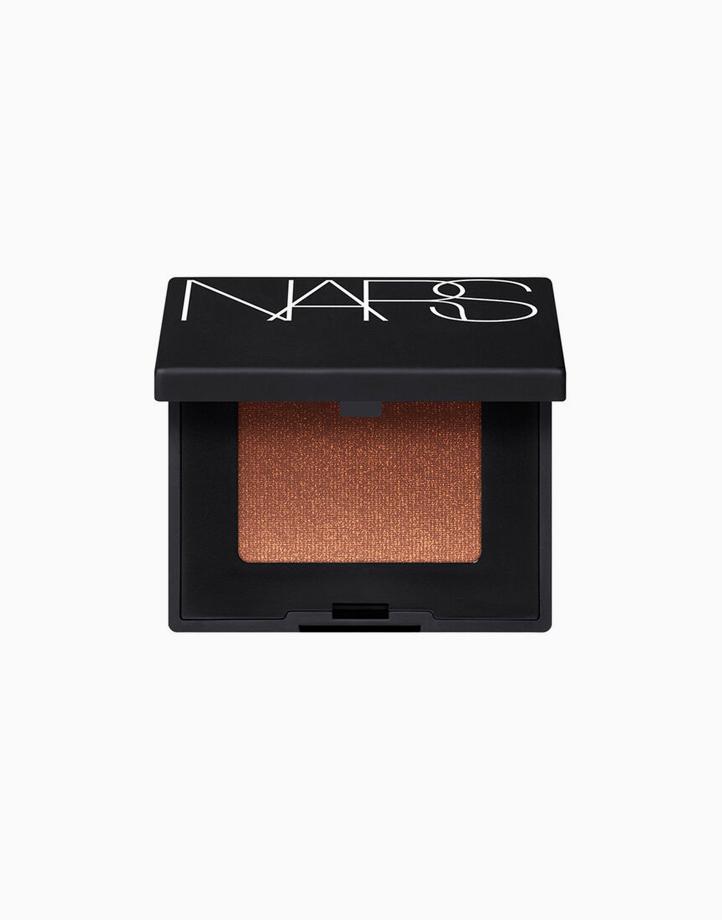 Single Eyeshadow by NARS Cosmetics | Fez