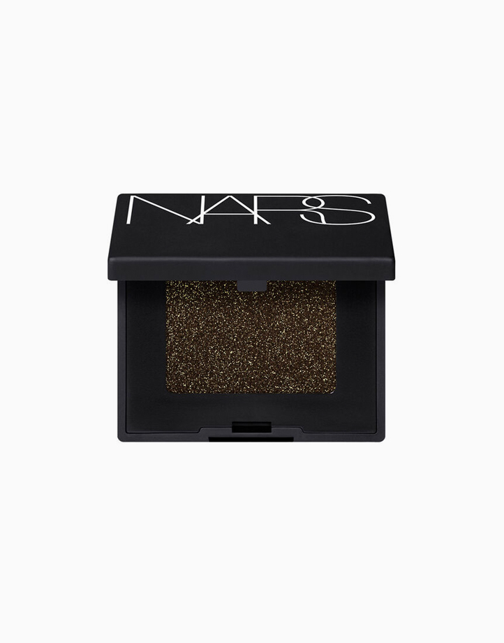 Hardwired Eyeshadow by NARS Cosmetics | Night Clubbing