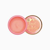 Peach Mega Moisture Lip Balm by Too Faced