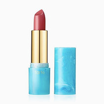 SEA Color Splash Lipstick by Tarte