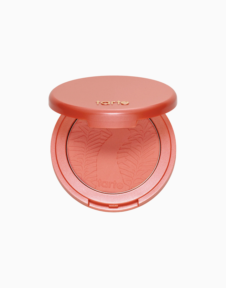 Amazonian Clay 12-Hour Blush by Tarte | Risque