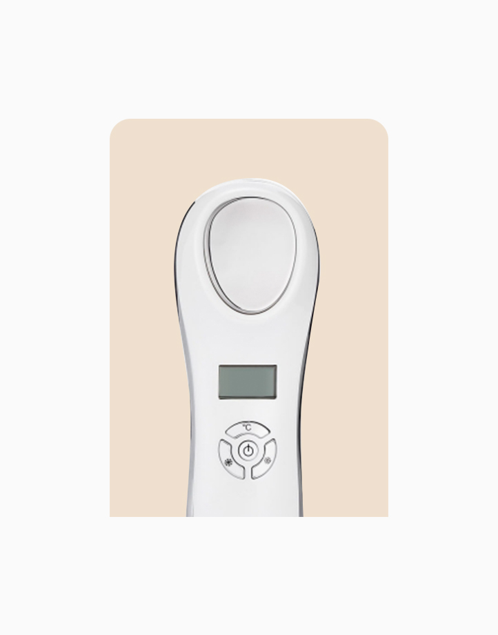 Beauty Instrument (Hot & Cool) by Dr. Beauty