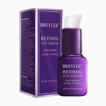 Breylee retinol eye serum
