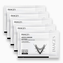 Beauty Firming Mask Pack (Set of 5) by Images