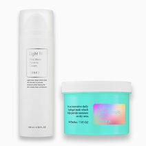 COSRX Keep It Simple Bundle by BeautyMNL