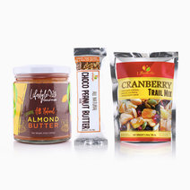 Lifestyle gourmet bundle