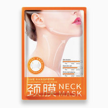 Neck Mask by Bioaqua