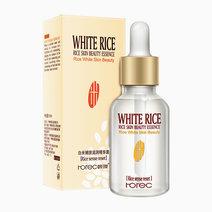 Rorec white rice essence serum 2