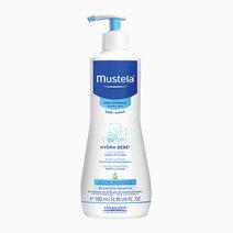 Mustela hydra bebe body lotion 500ml