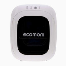 Ecomom eco 33 uv sterilizer