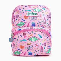 Jujube petite backpack honeyduks
