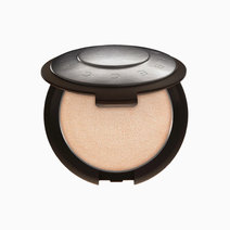 Shimmering Skin Perfector Pressed by Becca