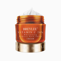 Breylee vitamin c cream