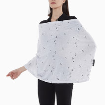 Mom nursing cover superstar 2