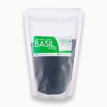 1 organic sweet basil seeds %28300g%29